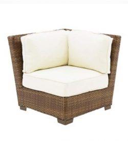 outdoor_corner_chair_cabana_home