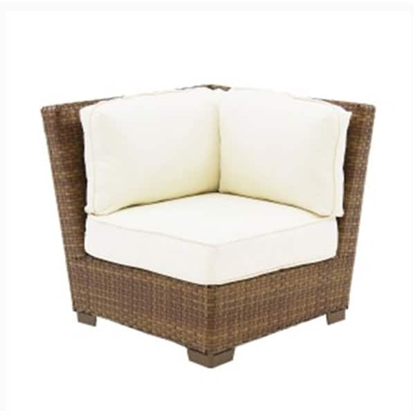 outdoor_corner_chair_cabana_home