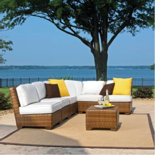 outdoor_sectional_cabana_home