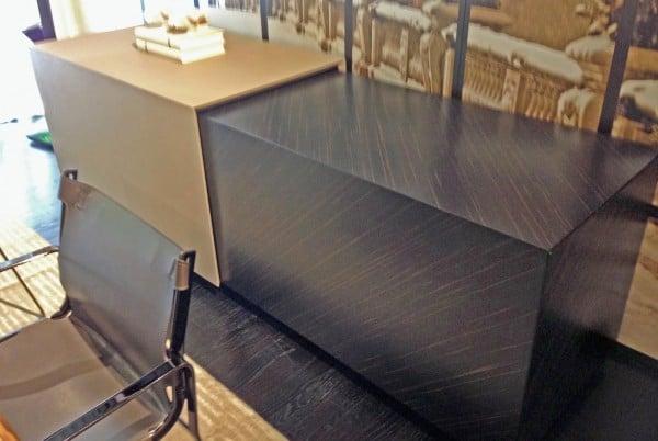 7 Fendi SYMI Cabinet- Closed