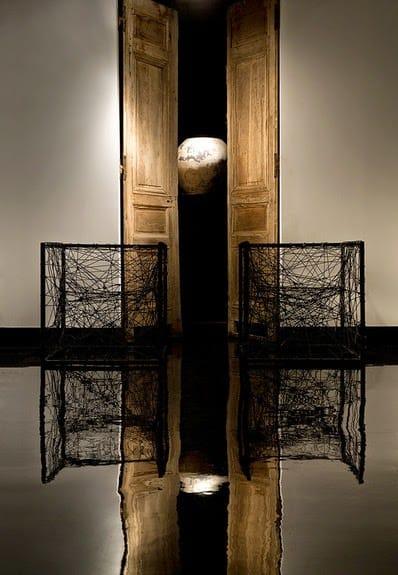 Michael-dawkins-home-interiors-hallway