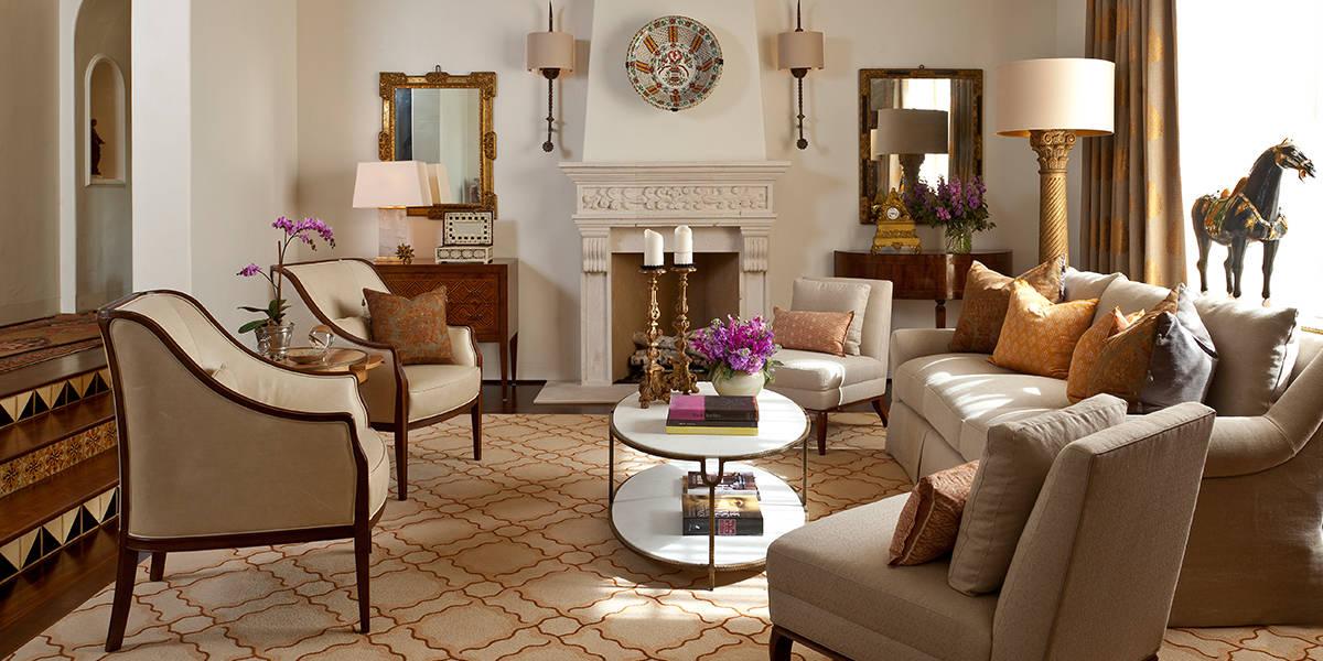 interior-design2