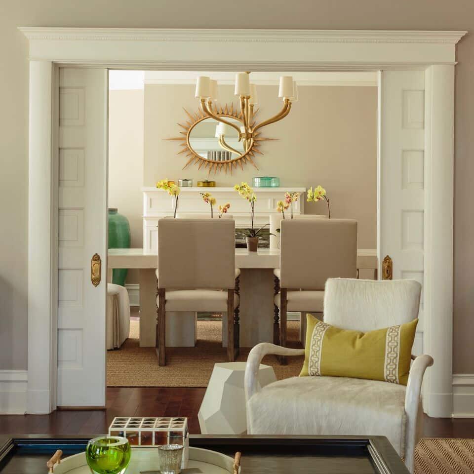 Interior Design & Home Furniture Store in Santa Barbara