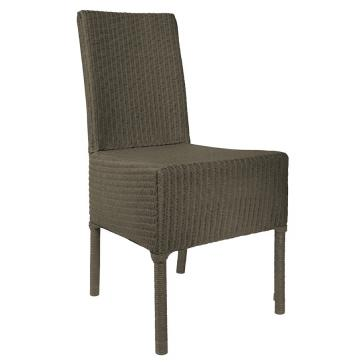 Deauville II Side Chair