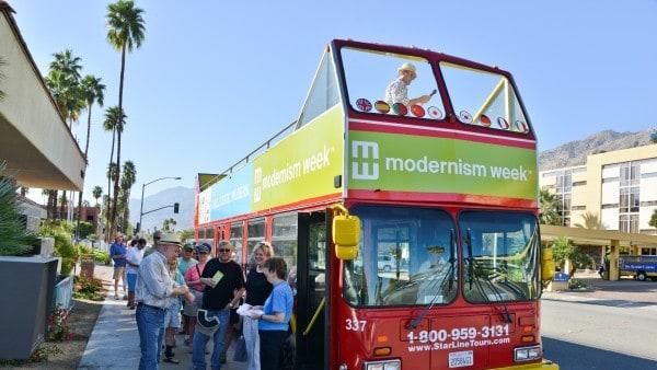 4 modernismweek_bus