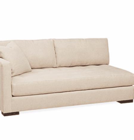 Left Sofa