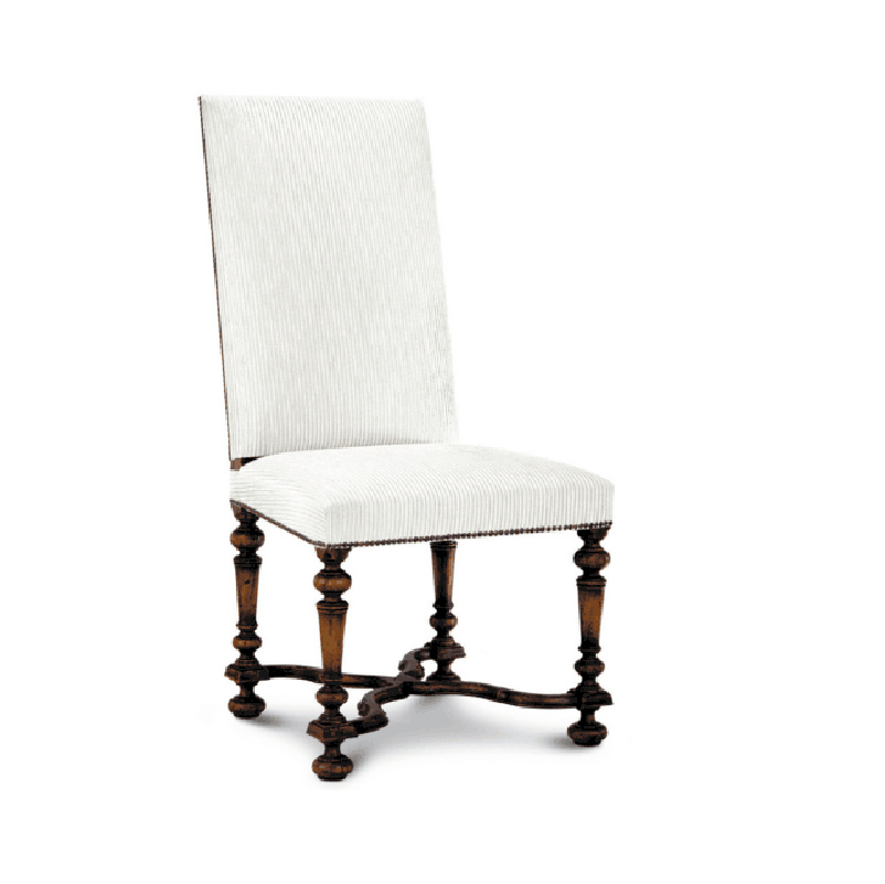 Alfonso Marina Dining Chair Cabana Home