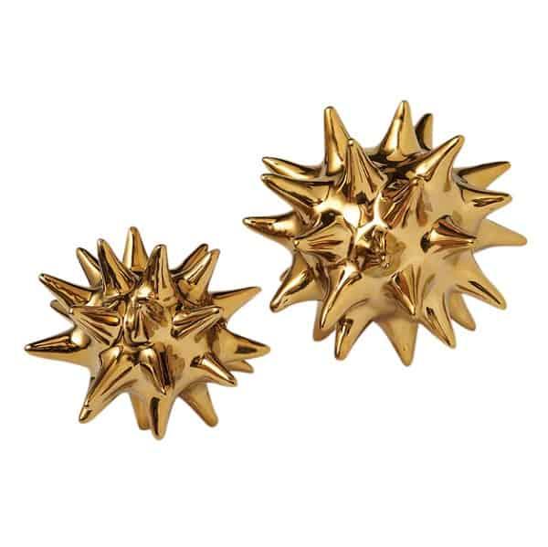 Urchin Gold