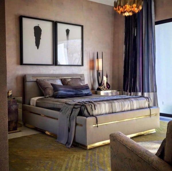 18 Justin Shaulis Guest Suite 3