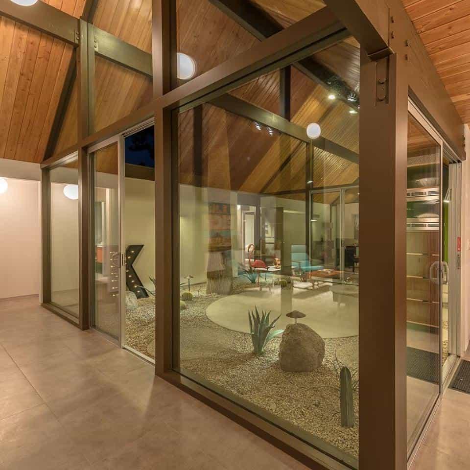 Palm Springs Modernism Week 2016 – Part II Of III