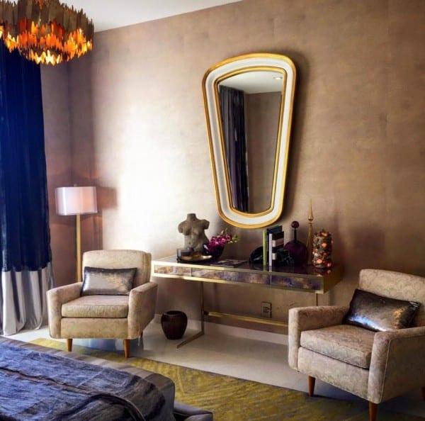 20 Justin Shaulis Guest Suite 4
