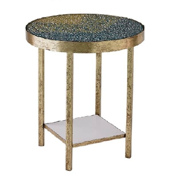 Shop. Shop Mosaic End Table