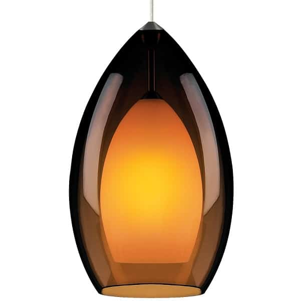 fire_grande_pendant_havana_brown