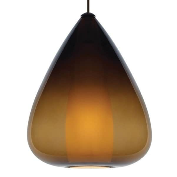 modern-pendant-lighting