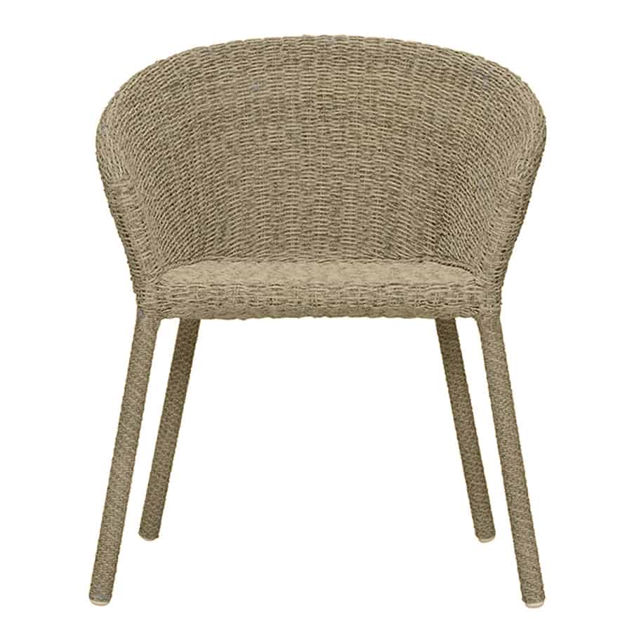 Strada Chair U2013 Sage