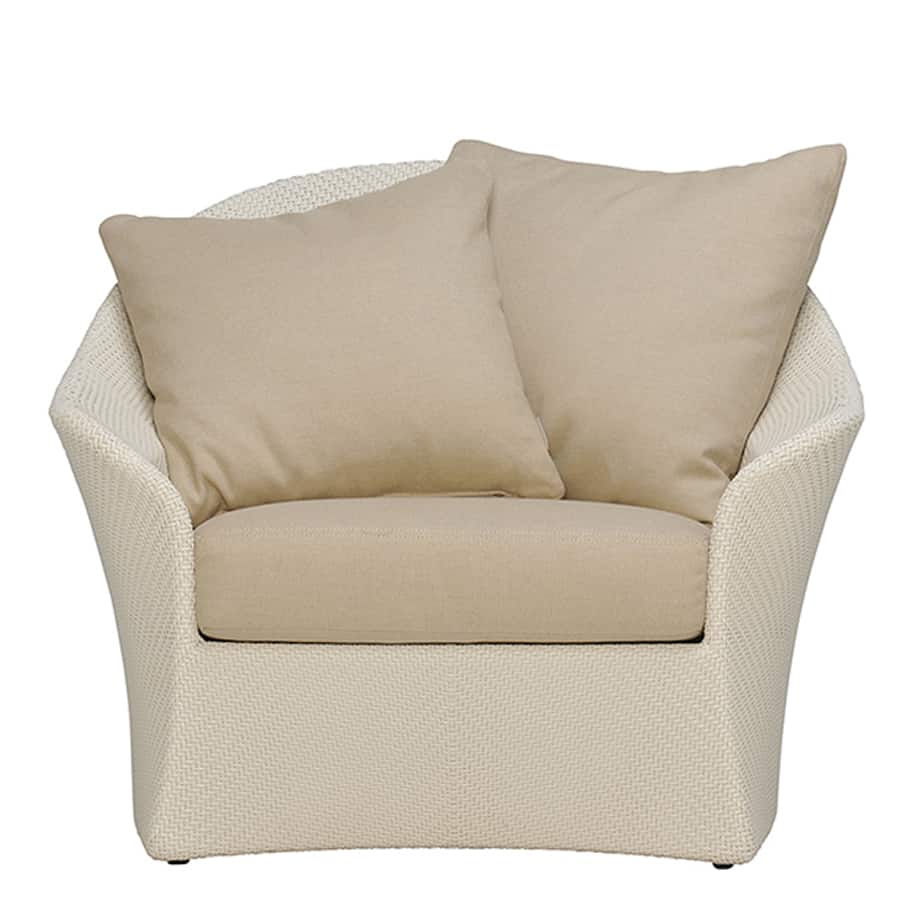 Wing Lounge Chair Nimbus Cabana Home