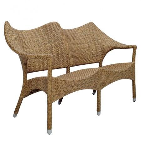Janus et Cie Furniture Carpinteria Studio