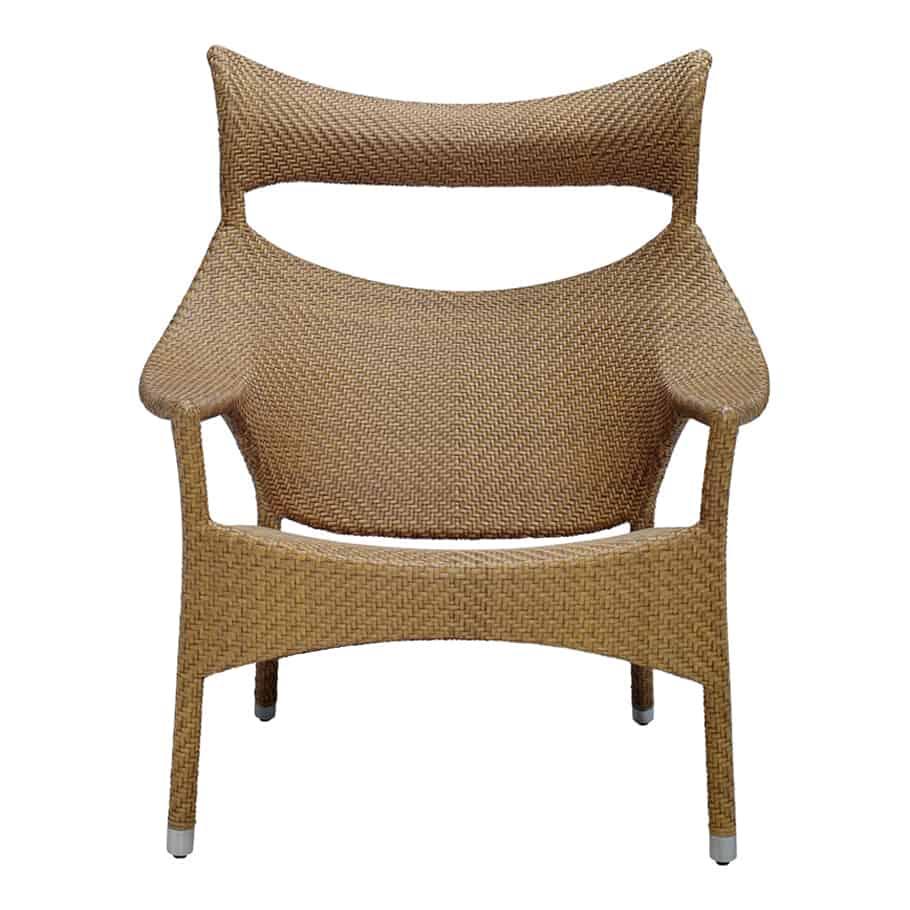 Cheap Furniture Okc 100 Janus Et Cie Outlet Pardon