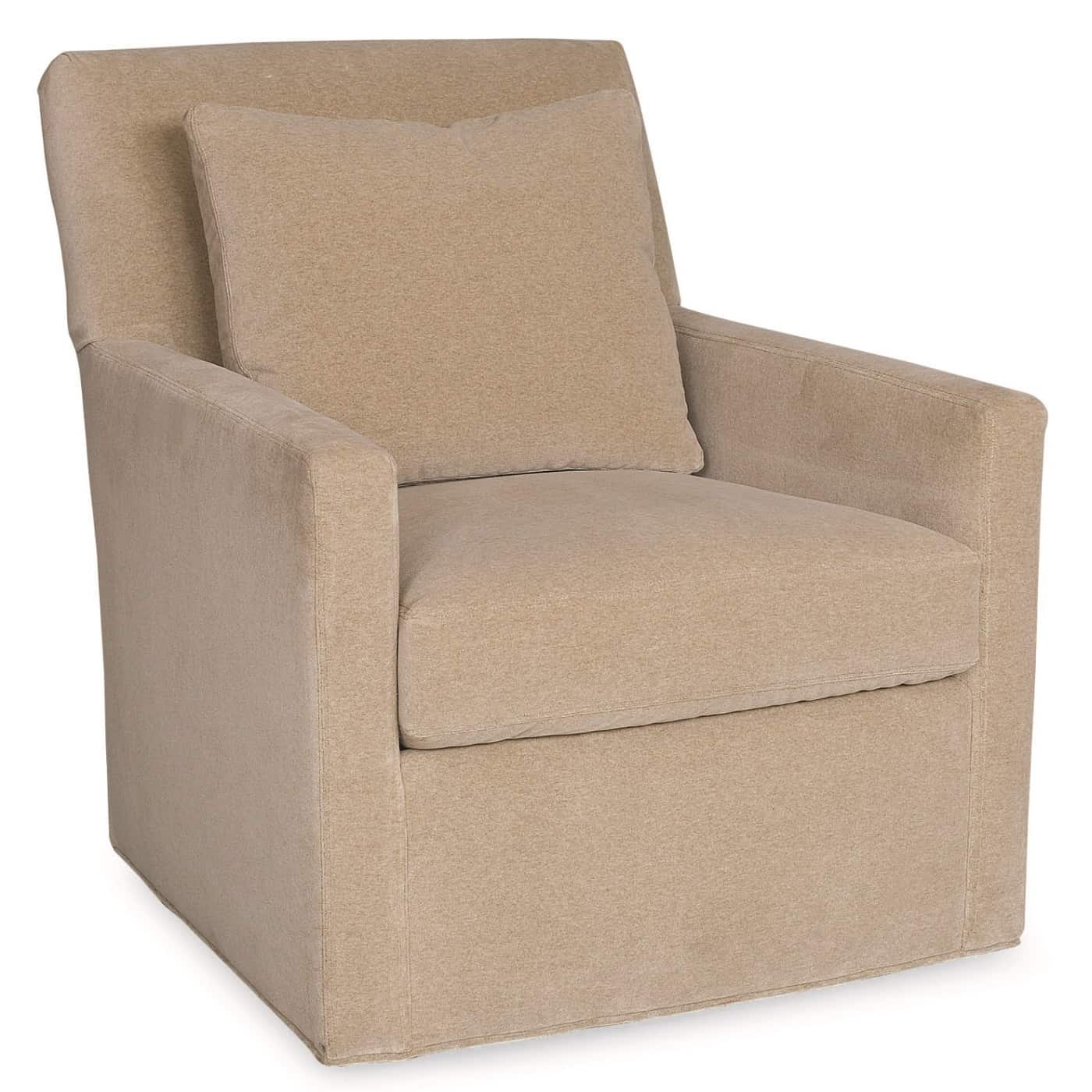 LEE Swivel Chair | BEST SELLER!