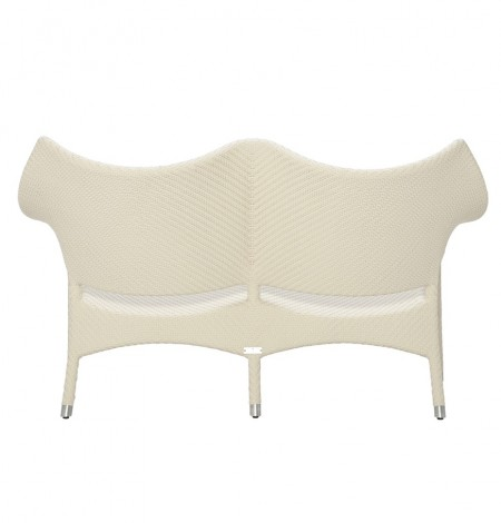 Janus et Cie Furniture Carpinteria Studio