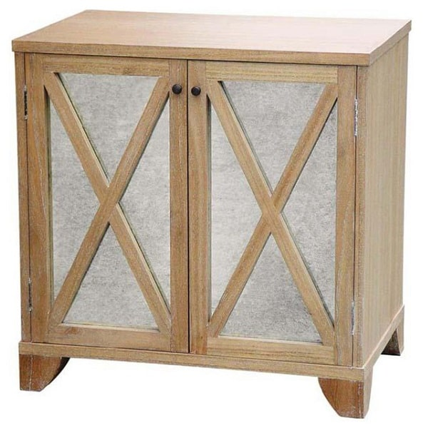 nightstands-and-bedside-tables