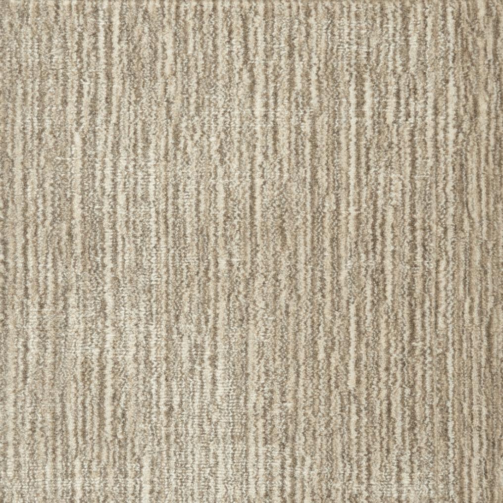 Lineage - Limestone