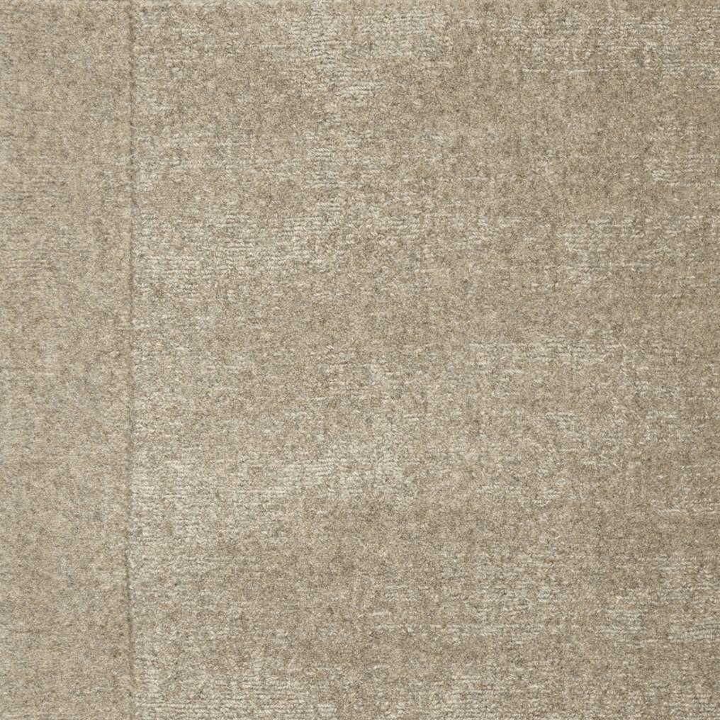 Palermo - Limestone