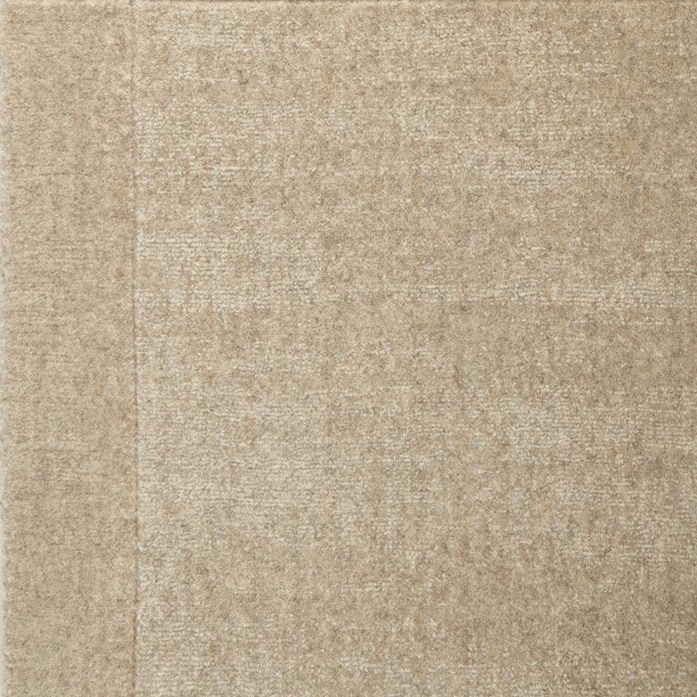 Palermo - Sand