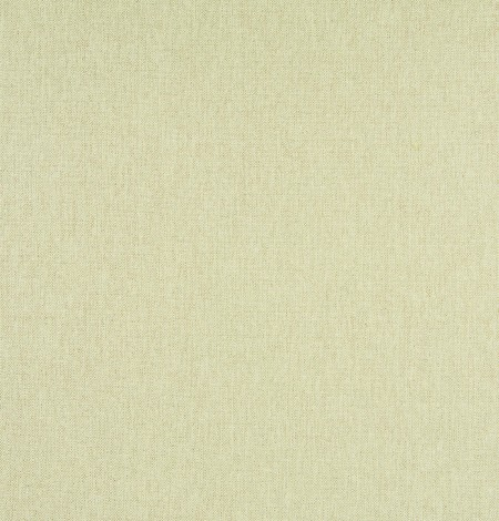 1601-03 in Amalfi Cream, Grade L