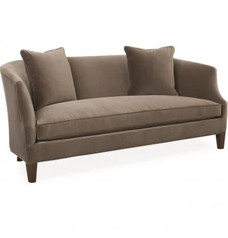 3009_11 Sofa