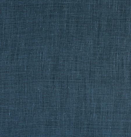 FarrowMidnight Blue (1)