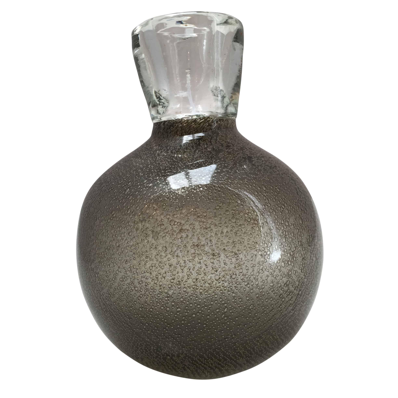 Glass bubble vase cabana home glass bubble vase reviewsmspy