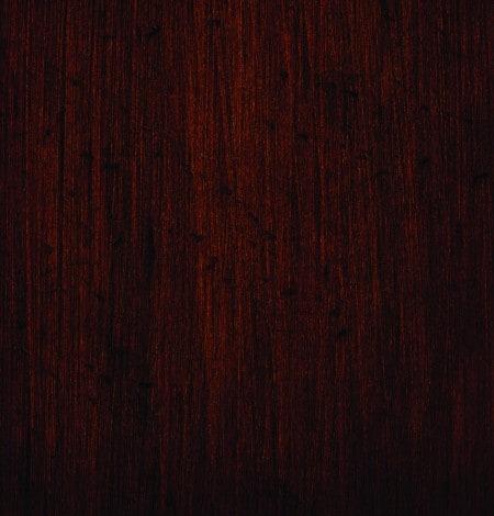 Vintage Chestnut On Maple