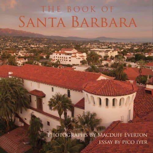 Book_of_SB