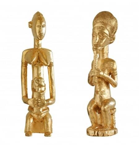Kaduna Statue- KAD-700-808_lg