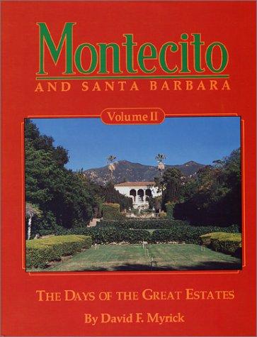 Montecito_SB_vol_II