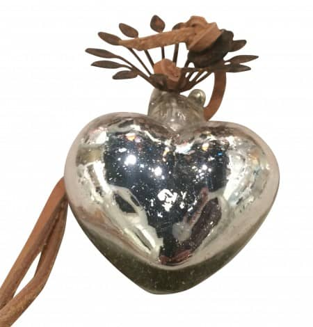 heart_bag2