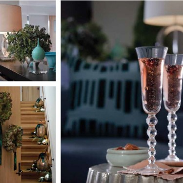 Press - 805 Living Dec2011 - Party By Design - 4