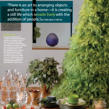 Press - 805 Living Dec2011 - Party By Design - 6