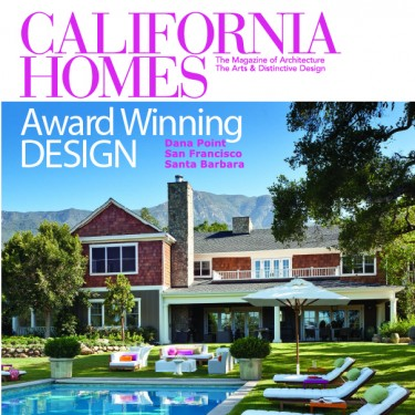 California Homes - Design House