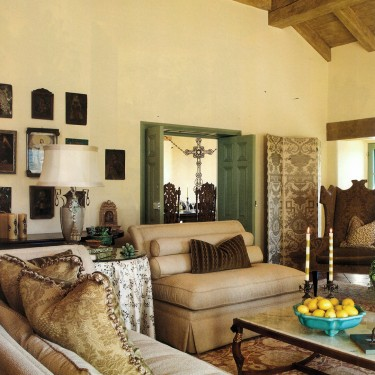 Press - California Homes 08 - Santa Ynez - 3