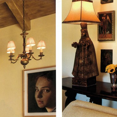 Press - California Homes 08 - Santa Ynez - 4