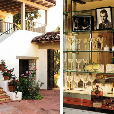 Press - California Homes 08 - Santa Ynez - 7