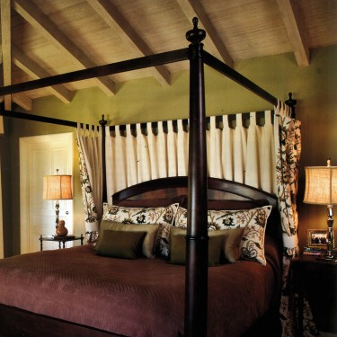 Press - California Homes 08 - Santa Ynez - 10