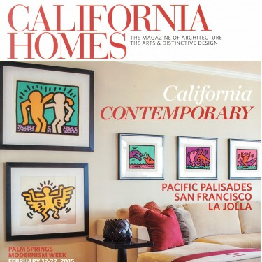California Homes - Historic in Santa Barbara
