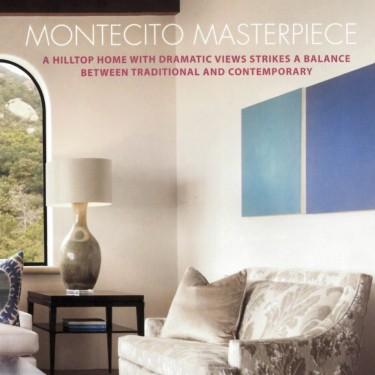 Press - Dining and Destinations 2011 - Montecito - 2
