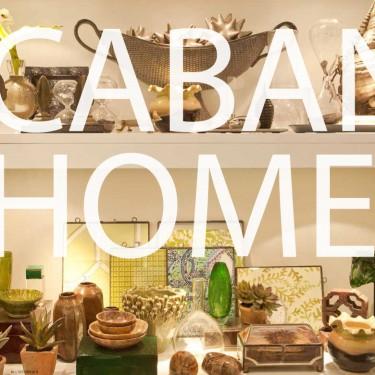 Press - SBLS - Cabana Home - 1