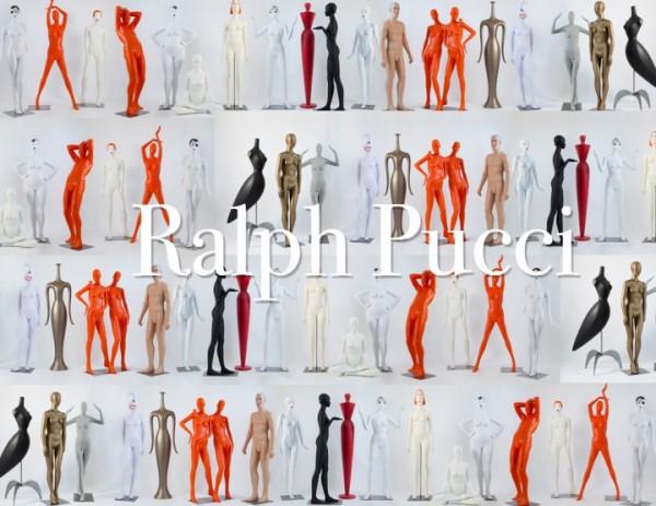 ralph-pucci-header-720x555