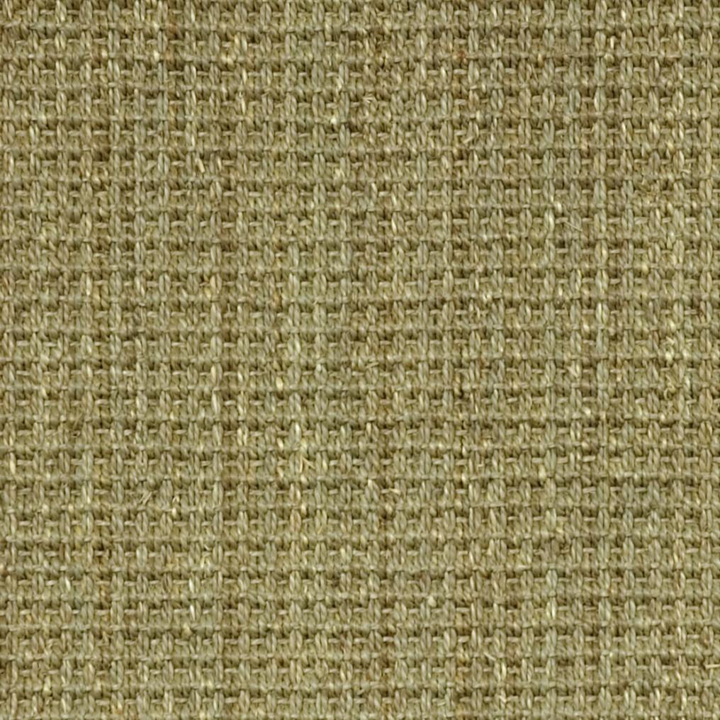 seagrass rug, rug, natural fiber rug