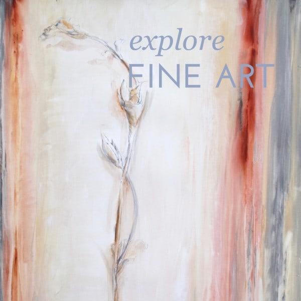 Explore Fine Art
